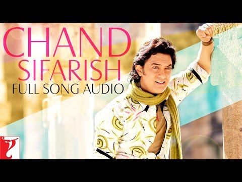 Xxx Mp4 Chand Sifarish Full Song Audio Fanaa Shaan Kailash Kher Jatin Lalit 3gp Sex