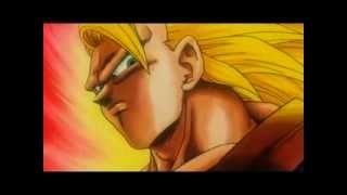 Dragon ball Z Episode 230 part last hindi dub by bhp