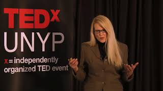 Which generates more happiness, music or comedy?    Edel Sanders   TEDxUNYP