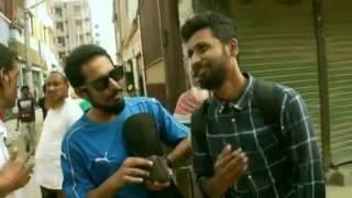 Story of Anandanagar's Flute Prodigy | আনন্দনগরের বাশিওয়ালার গল্প