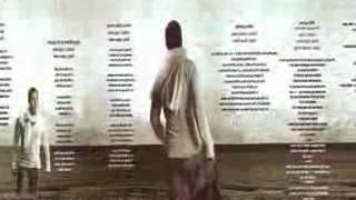 مدحت صالح   اغنية بقي يعني  فيديو كليب    اكتشف الموسيقى في موالي