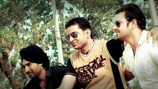 J.P Khokhar    Balle Balle    New Punjabi Song 2017   Anand Music
