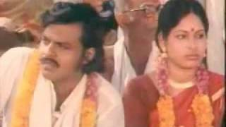 Uthiri Pookal (1979) - Tamil Movie song.avi