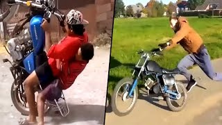 Funny Videos Compilation   Whatsapp Funny Videos   Laugh Out Loud