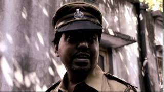 Kolkata 71 er por , Film Trailer 10 minutes