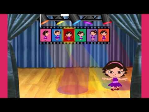 Xxx Mp4 Little Einsteins Full Episodes Games TV Junes Big Dance Recital 3gp Sex
