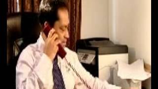 mosharraf karim - ASHARAR GOLPO