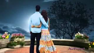 Oi Tor Mayabi Chokh | বেশ করেছি প্রেম করেছি || Jeet & Koel || 720p HD || EDITED BY SUNNY