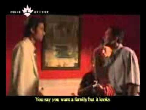 Xxx Mp4 Gujarati Rap Song Tapanwap In 3gp 3gp Sex