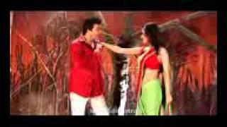 Tumi Chara RAJOTTO Shakib Khan & Bobby HD 1080p