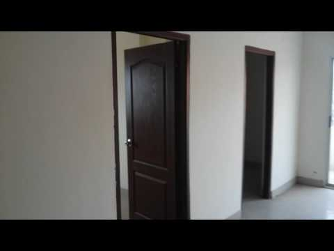 3 bhk flats for sale ready to occupy in attapur - Hyderabad best properties