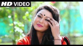 Majoni Oi   Samim (Nir)   New Assamerse Bihu  Video Song 2017   Latest Assamese Song