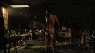 SAW 3 Troy the Chain Man (The Full Version)