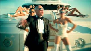 Ariannab Feat Pitbull Sexy People Remix VDJ HECTOR AND VDJ ANGEL
