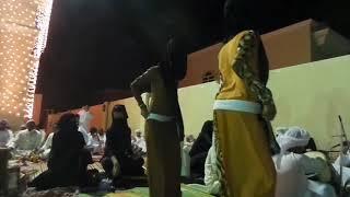 رقص بنات روعه في جلسة وناسه على اغنيه اهوازيه وعراقيه 2019