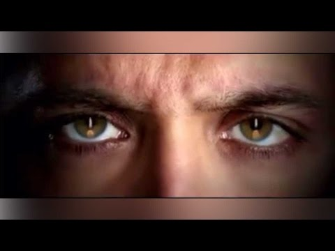 Xxx Mp4 Hrithik Roshan Starrer Kaabil First Look OUT Filmibeat 3gp Sex