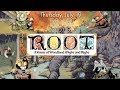 Download Video Download Root 4p Play-through &  Teaching by Heavy Cardboard 3GP MP4 FLV