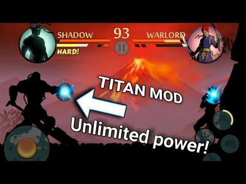 Xxx Mp4 How To Downlaod Shadow Fight 2 Titan Mod Apk 3gp Sex