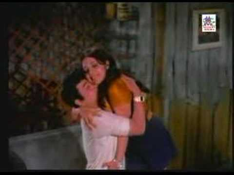 latha-mgr hot song