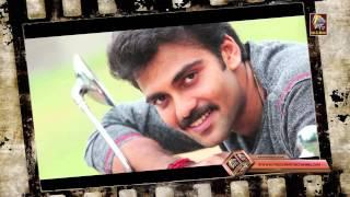 Darboni malayalam movie | Malayalam movie 2015