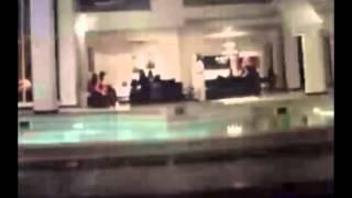 فيلم  برتيتا بطوله كنده علوش و عمرو يوسف كامل dvd