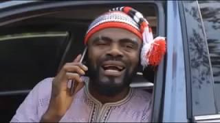 Chief Imo Comedy || conspiracy !!!! Ada kirikiri spoil chief imo show