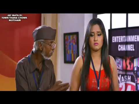 Bhojpuri Film Ziddi Aashiq Mp4 Download 1500 Bc Movie