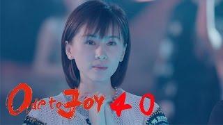 歡樂頌 【未刪減版】第40集(劉濤、蔣欣、王凱、靳東等主演)