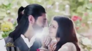Star Parivaar Awards 2017 Title Song..(full music video_khubsuraat)