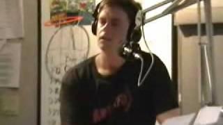 Jim Breuer Sings Metallica