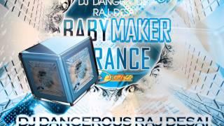 Dance Music 2015 Club Mix || Trance Music 2015 Mp3 Download || Babymaker Trance Dj Dangerous