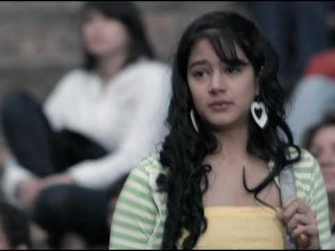 Xxx Mp4 Sin Tetas No Hay Paraíso Ver 30 Trailer Cinelatino 3gp Sex