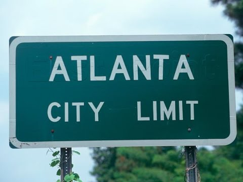 The HIV AIDS epidemic in Atlanta amongst blacks is the worse in America