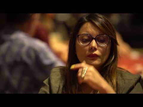 Minissha Lamba: From Bollywood to WPT500 Las Vegas