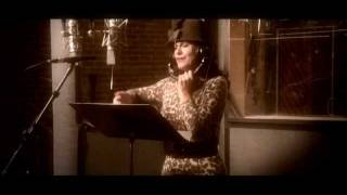 Angela Gheorghiu - Homage to Maria Callas (preview )