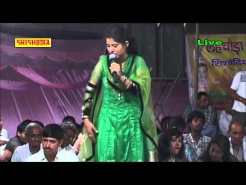 Xxx Mp4 Nokar Wala Farj Re Hariya Nibha Aj Akhir Diya Part 2 PRITI CHAUDHARY 3gp Sex