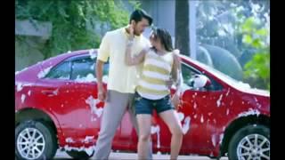 WapNor comHai Allah    Video Song  Arifin Shuvoo  Jolly Niyoti Bengali Movie 2016WapNor com