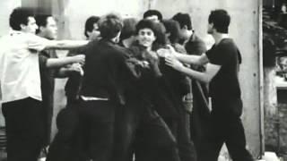 Imposibila iubire (1983)