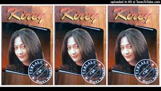 Kirey - Terlalu (1997) Full Album