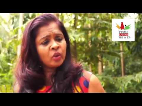 Xxx Mp4 Rohani Blue Video Prime Lanka 3gp Sex
