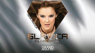 Slavica Cukteras - Zivot mi oduzmi - (Audio 2005)
