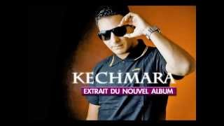 L'Algérino Feat Jalal El Hamdaoui - Kechmara