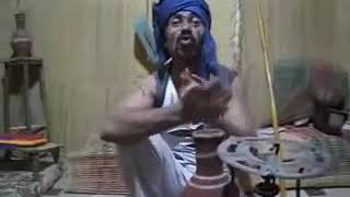 شتيمة مصري علي الاعلاميين مسخرة  😂😂😂😂(كله ضحك)