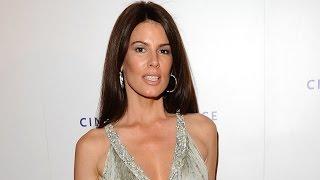 Supermodel's DISGUSTING Divorce Settlement Request