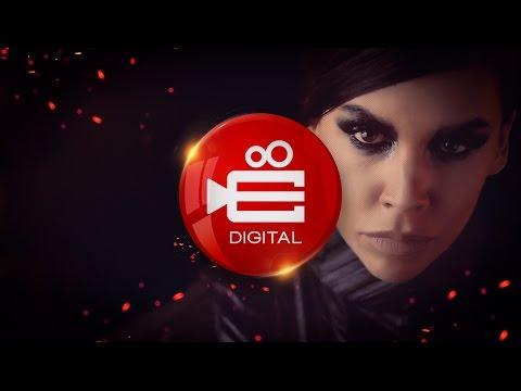 Xxx Mp4 KAYA Ona Nekad Official Video 4k NOVO © █▬█ █ ▀█▀ 3gp Sex