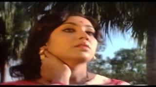 Puttanna Kanagal Songs | Viraha Nooru Nooru Thraha Song | Edakallu Guddada Mele Kannada Movie