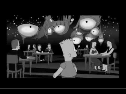 Xxx Mp4 Simpsons TreeHouse Of Horror XX Part 1 3 3gp Sex