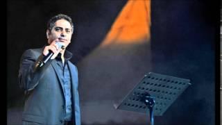 Fadhl Shaker Layali Beirut 1 - Mawoud