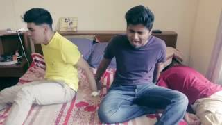 Bangla funny by Salman Muktadir.....