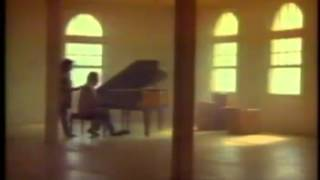 Bank of America We Want the Job 1986 Commercial